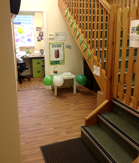 lime-tree-day-nursery-barrow-upon-new-floor