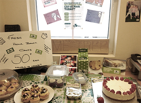 lime-tree-day-nursery-macmillan-fundraising-1